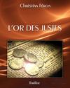 Roman L'or des justes